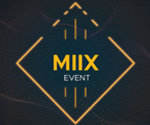 Miix Event Package B Apr 28 – May 27 300×250