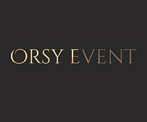 Orsy Event Package B November 2020 300×250