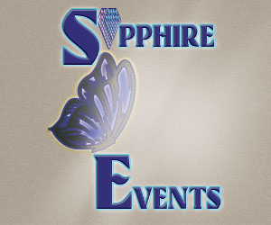 Sapphire Event Package B July 2021 Ad
