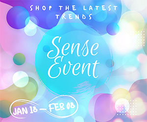 sense event ad