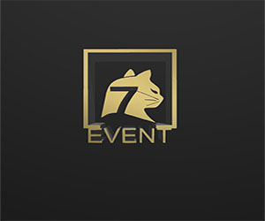 Seven Event Ad Package B 300×250