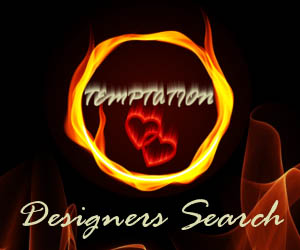 Temptation Event Package B Oct 27 – Nov 2 300×250