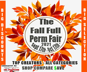 Full Perm Fair Package A 300×250 Ad