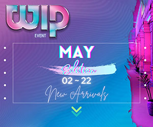 WIP Event Package A 300×250 Ad
