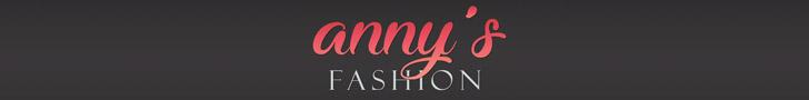 Anny Burner Package C Ad 1 728×90
