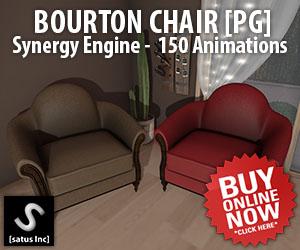 [satus Inc] Bourton Chair PG 300×250