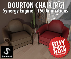 [satus Inc] Bourton Chair PG 300×250
