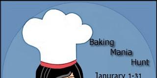 Baking Mania Hunt - teleporthub.com