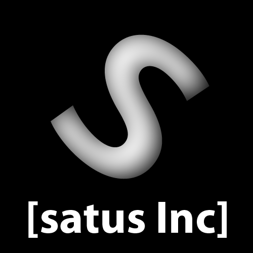 [satus Inc] - teleporthub.com