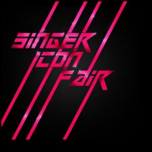 Singer Icon Fair - teleporthub.com