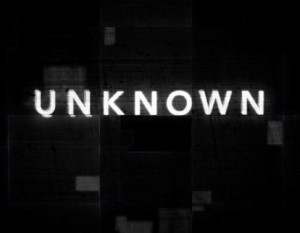 7th Unknown Hunt - teleporthub.com