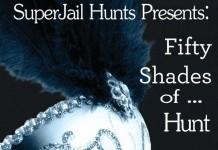 Fifty Shades of … Hunt - Teleport Hub - teleporthub.com