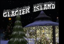 Glacier Island Hunt - Teleport Hub - teleporthub.com