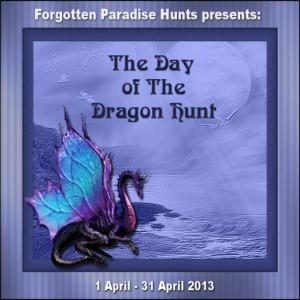 Day of The Dragon Hunt - Teleport Hub - teleporthub.com