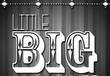 Little Big Hunt - Teleport Hub - teleporthub.com