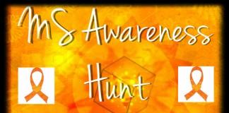 MS Awareness Hunt - teleporthub.com