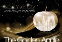 Golden Apple Hunt - teleporthub.com