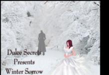 Winter Sorrow Hunt - teleporthub.com