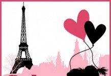 Mon Amour Hunt - teleporthub.com