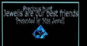 Precious Hunt - teleporthub.com