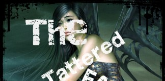 Tattered Fairy Hunt - teleporthub.com