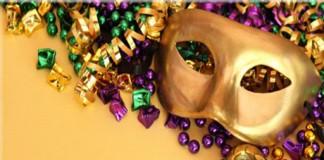 Boobs For Beads Hunt - Teleport Hub - teleporthub.com