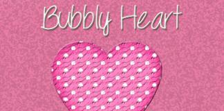 Bubbly Heart Hunt - Teleport Hub - teleporthub.com
