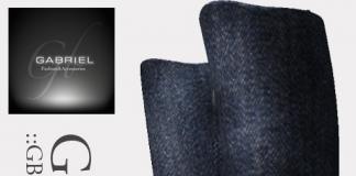Mesh Denim Boots Group Gift by Gabriel - Teleport Hub - teleporthub.com