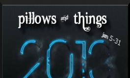 Pillows & Things 2013 Hunt - Teleport Hub - teleporthub.com