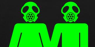 Toxic Love Hunt - Teleport Hub - teleporthub.com