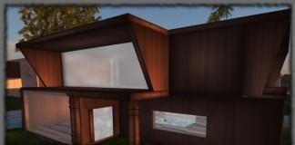 House MV by VCreations - Teleport Hub - teleporthub.com