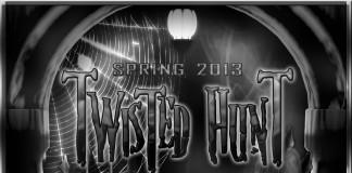 Twisted Hunt: Delirium - Teleport Hub - teleporthub.com