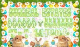 Surreal's Chicks & Bunnies Hunt - Teleport Hub - teleporthub.com
