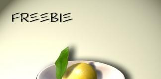 Lemon In The Bowl by LE:MON - Teleport Hub - teleporthub.com