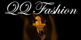 QQ Fashion - Teleport Hub - teleporthub.com