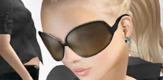 Glasses 03 Ocean Group Gift by chronokit - Teleport Hub - teleporthub.com