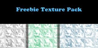 Glass Block Freebie Set by LR Textures - Teleport Hub - teleporthub.com