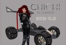 CHICHI ATV V5.0 by Gaius Luminos - Teleport Hub - teleporthub.com