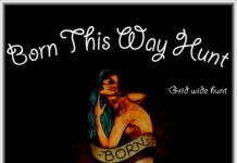 Born This Way Hunt - Teleport Hub - teleporthub.com