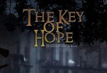 Key Of Hope - Part One & Two - Teleport Hub - teleporthub.com