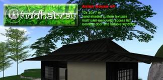 Asian House v4 by buddhabeats - Teleport Hub - teleporthub.com