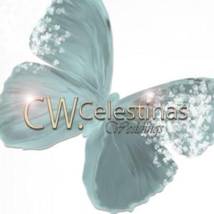Celestinas Weddings - Teleport Hub - teleporthub.com