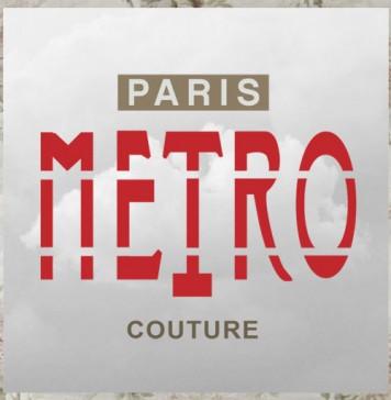 Paris METRO Couture - Teleport Hub - teleporthub.comParis METRO Couture - Teleport Hub - teleporthub.com