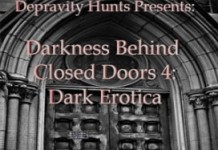 Darkness Behind Closed Doors 4 - Teleport Hub - teleporthub.com