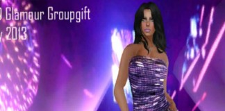 Jumpsuit Group Gift by Lineal Rise Design - Teleport Hub - teleporthub.com