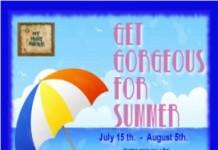 Get Gorgeous For Summer Hunt - Teleport Hub - teleporthub.com