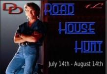 Road House Hunt - Teleport Hub - teleporthub.com