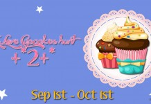 I Love Cupcakes Hunt 2 - Teleport Hub - teleporthub.com
