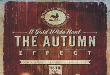Autumn Effect 2.0 Hunt - Teleport Hub - teleporthub.com