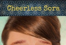 Cheerless Sora Skin by Bel - Teleport Hub - teleporthub.com